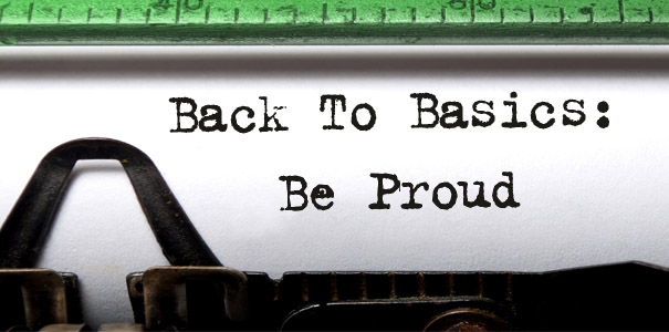 CR_BLOG_605x300_Backtobasic-BeProud