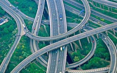 Spaghetti_Junction_3033781b