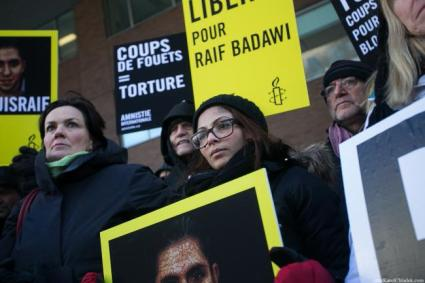 http://www.amnesty.ca/sites/amnesty/files/imagecache/slideshow650x650/images/slideshows/15659738984_b367af2387_o_1.jpg