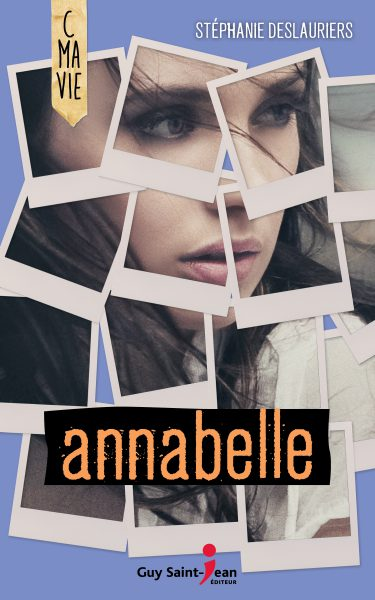 C1_CMaVie_Annabelle_HR-375x600